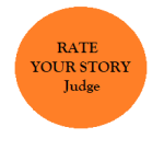 RYS-Judge-Badge