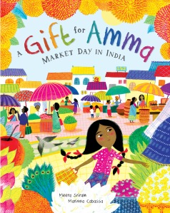 AGiftForAmma_FRONT-COVER