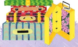 Suitcases-TYS