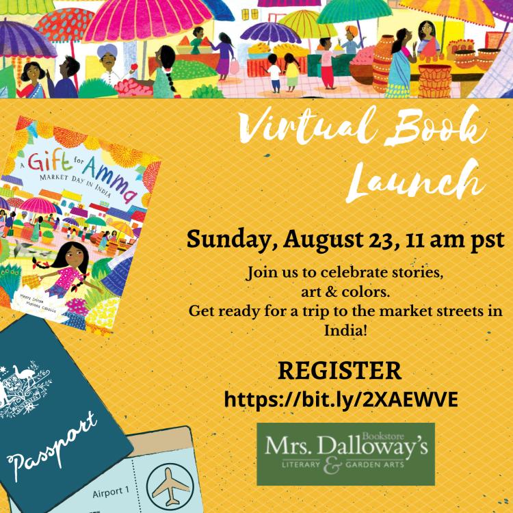 VirtualBookLaunch-AGA-Invite-2