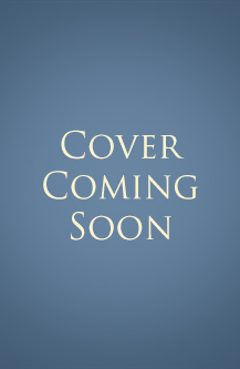 Cover-ComingSoon