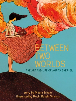 BetweenTwoWorlds-FrontCover