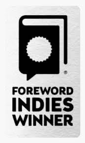 Foreword-Medal
